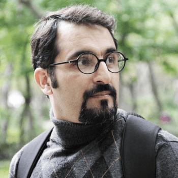 محمدجعفر زاهدپور