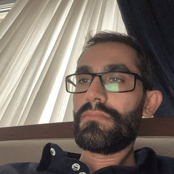 محمد امین نباخته