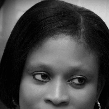 Josephine Akenuwa