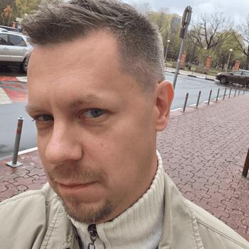 Alexey Zagarin