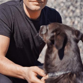 Tierschutzverein Kesha e.V