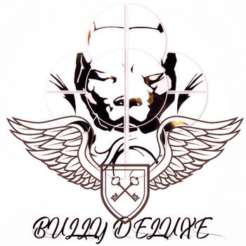 BullyDeluxe