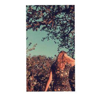 Vanessa.07