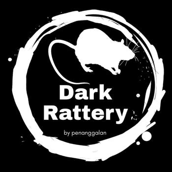 Dark_Rattery_by_Penanggalan