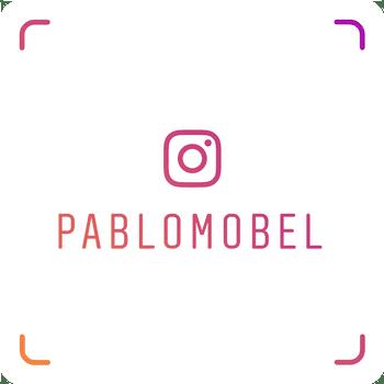 PabloMobel