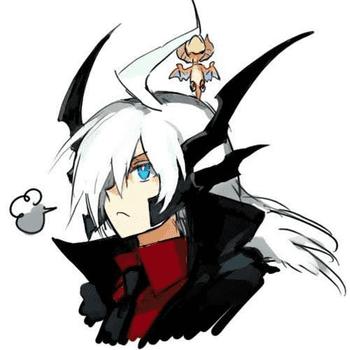 Akira-kun