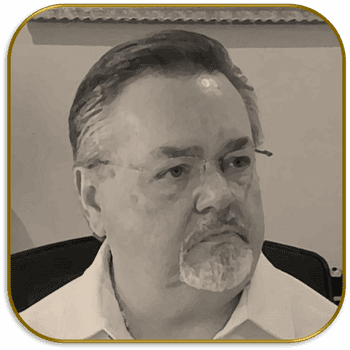 Kevin L. Maevers, AICP