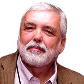 Gordon Hansen, AICP