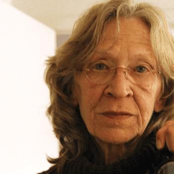 Carol Neiman