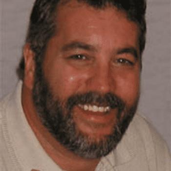Mark Maggiora