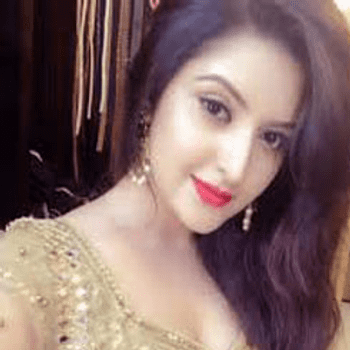 Aisha Agrawal