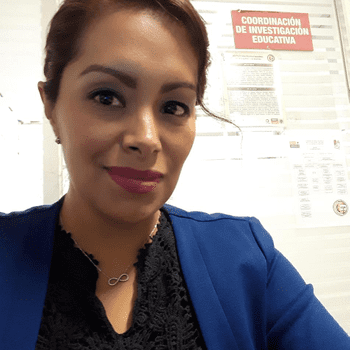 Ana Carolina Herrera  Godínez