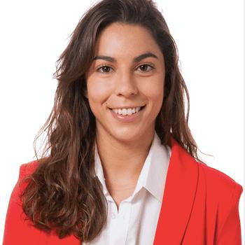 Ana Landa Vázquez
