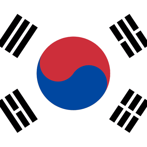 한국어 (Korean)