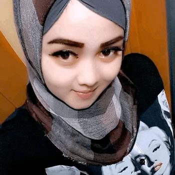 Dian Adriani