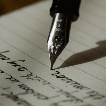 Creators Who Write