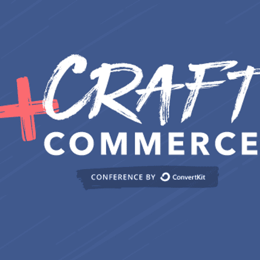 Craft + Commerce