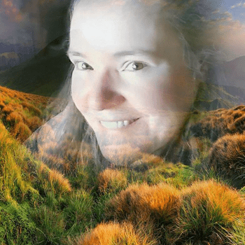 mountainwomanwriter