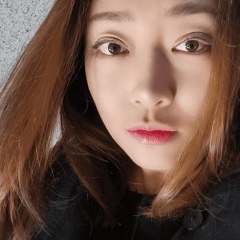 XiaoKang (Connie) Zhang