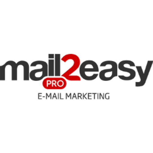 Mail2Easy