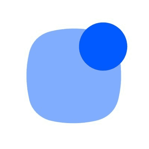 Reply.io