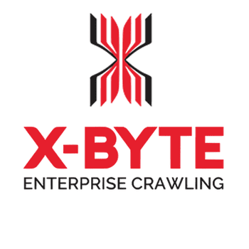 X-Byte Enterprise Crawling