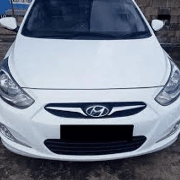 Cars For Sale in Trinidad & Tobago