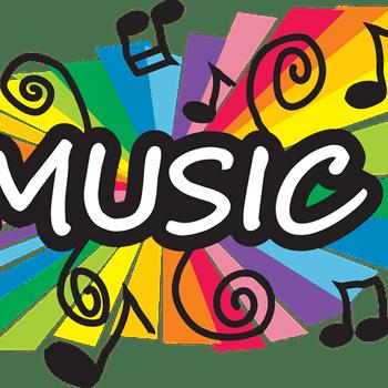 Positive Music Artist