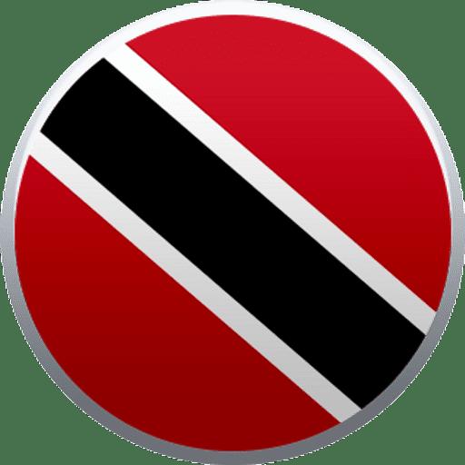 Jobs in Trinidad & Tobago