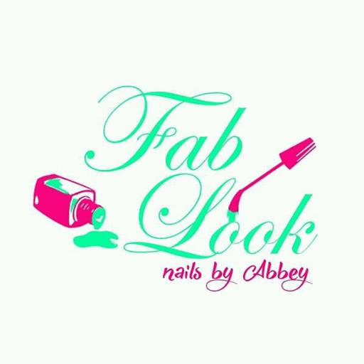 Fab Look Beauty Bar