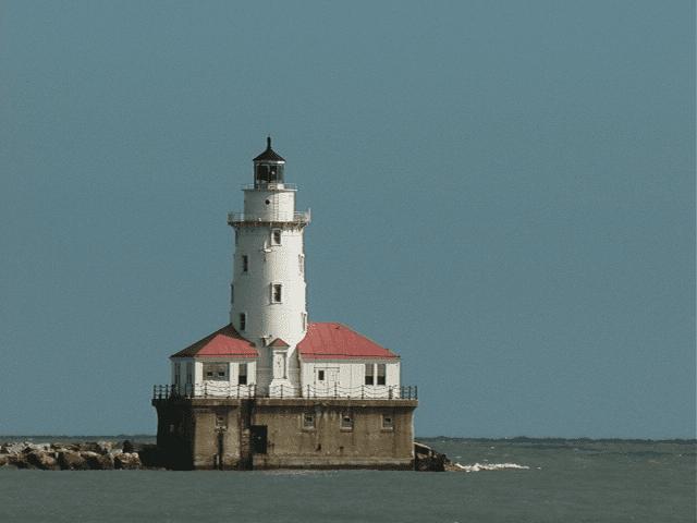 i love that lighthouse