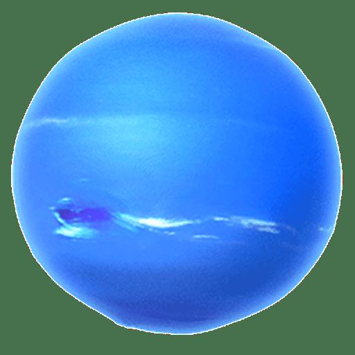 Sea of Blue