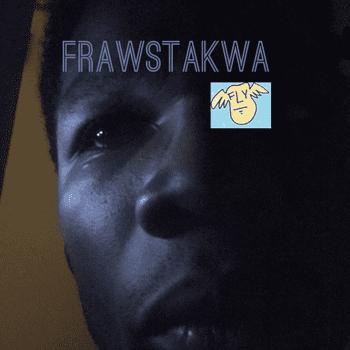 sirobosi frawstakwa