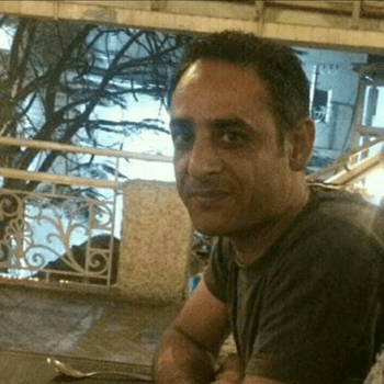 Adil Mehraj