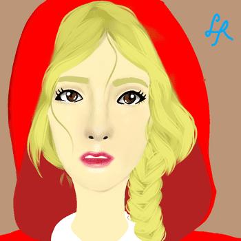Liana Frey