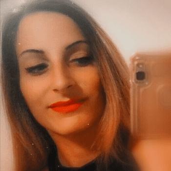 Arianna livolsi