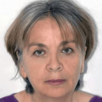 Ileana Calotescu