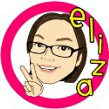 Eliza Cheng