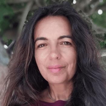 Marisa de Sousa