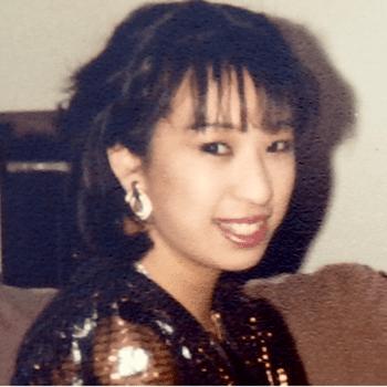 Nina Chan