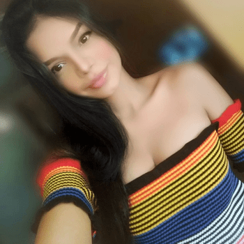Andrea Figuera