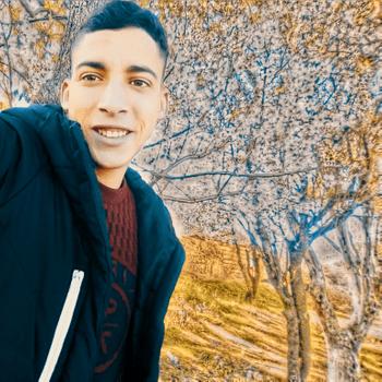Hakim_Dz