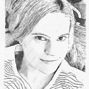 Roxana Cosmina