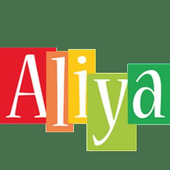 Aliya Arooj