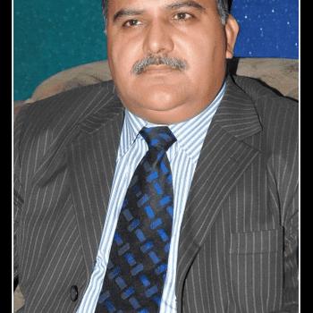 Muhammad Azam Khan Muhammad Nawaz Khan