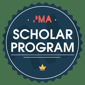 Product Marketing Scholars