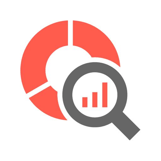 Customer & market research