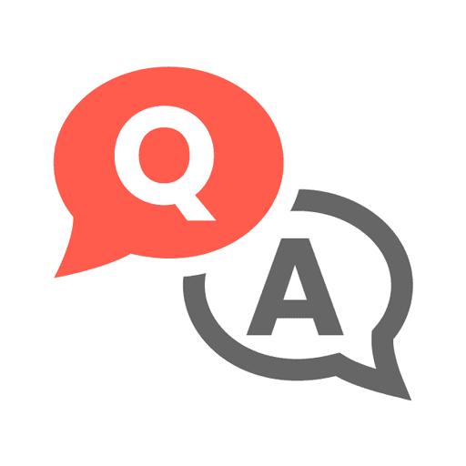 Festival Q&A