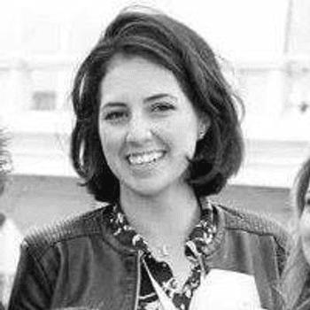 Esther Lozano