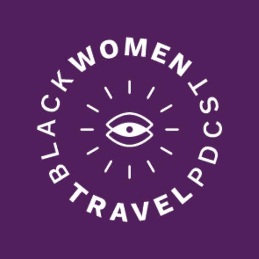 Black Women Travel